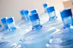 水对人体的功能有哪些?