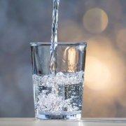 早起喝温开水的七大好处