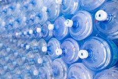 如何更健康的喝水呢?